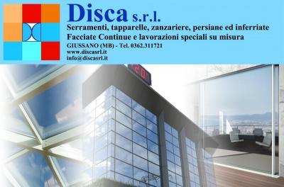 Logo Didasca