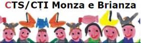 Logo CTS/CTI Monza e Brianza