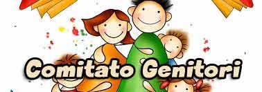 Logo Comitato Genitori