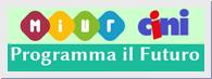 Logo Programmail Futuro